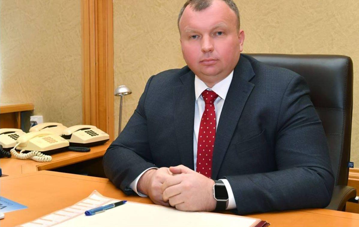 Букін назвав Індонезію найважливішим партнером України у сфері озброєння / фото: Цензор.net