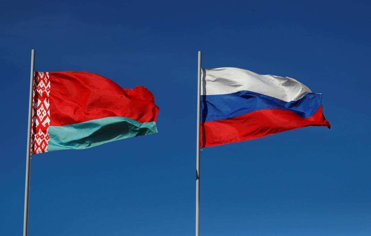 У Мінську жорстко відповіли на висловлювання російського посла / Ілюстрація REUTERS