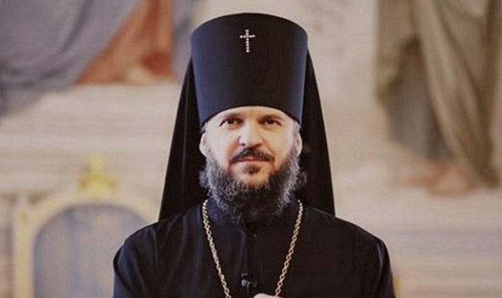 АрхиепископВерейский Амвросий / mpda.ru