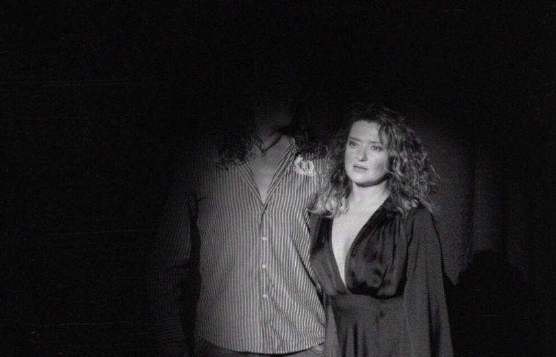 Наталья Могилевская выпустила клип на песню Personal Jesus / viva.ua