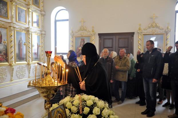 / baltaeparhia.org.ua
