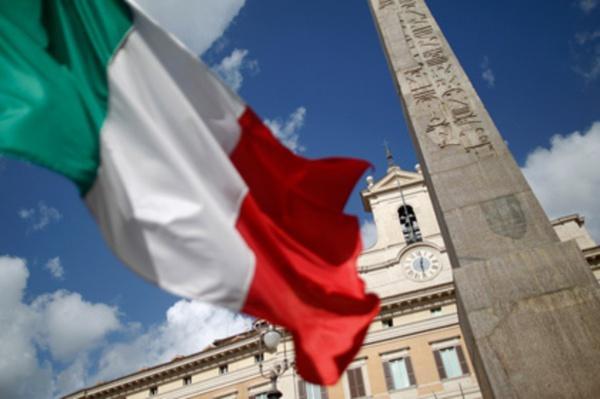 В Италии за призывы уничтожать детей мусульман учительница приговорена к году тюрьмы / islam-today.ru