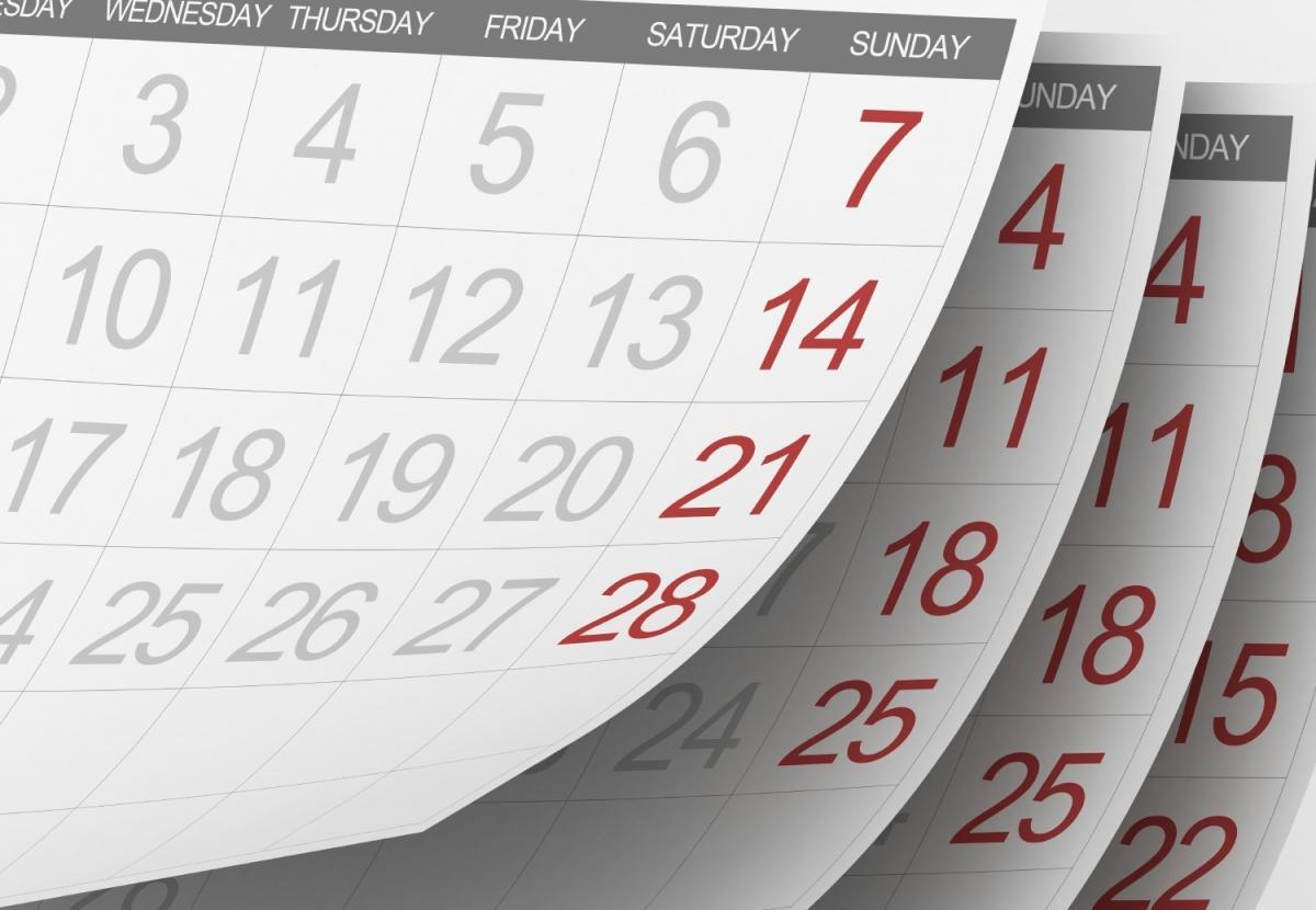 Нова українська Церква може жити за григоріанським календарем / sib-catholic.ru