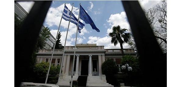 Власти Греции не намерены вмешиваться в отношения РПЦ и Константинополя / blagovest-info.ru