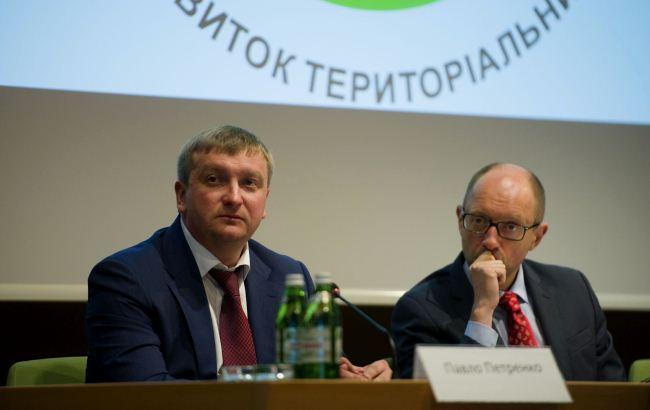 RBC-Ukraine
