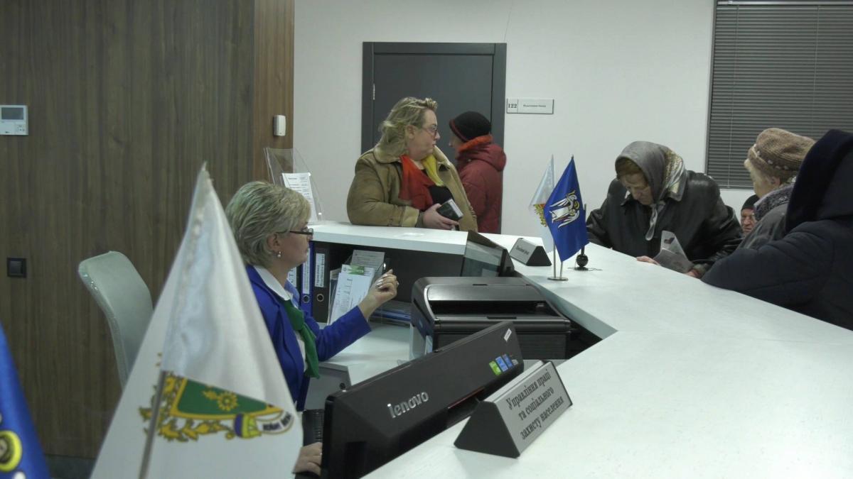 Без субсидії багато українців не спромоглися б сплачувати за комунальні послуги
