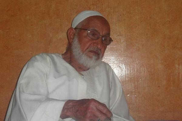 Преподаватель Корана / islam-today.ru