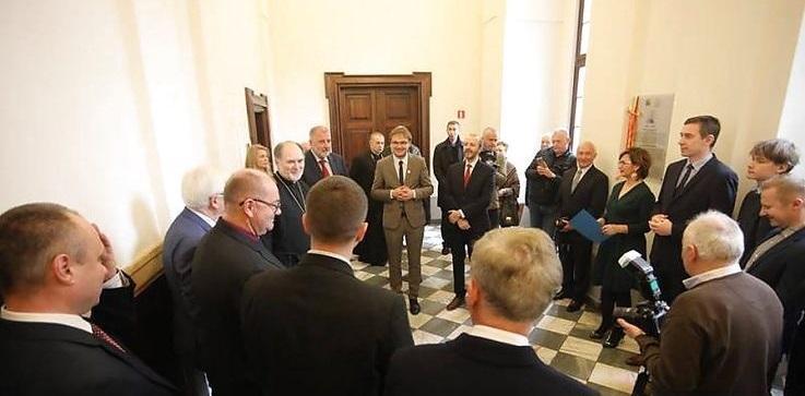 Открытие таблицы / city-adm.lviv.ua
