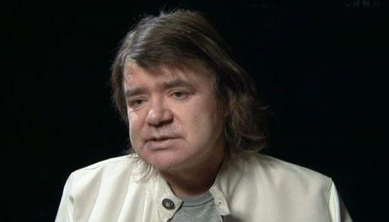 Осина нашли мертвым в собственной квартире / фото uznayvse.ru