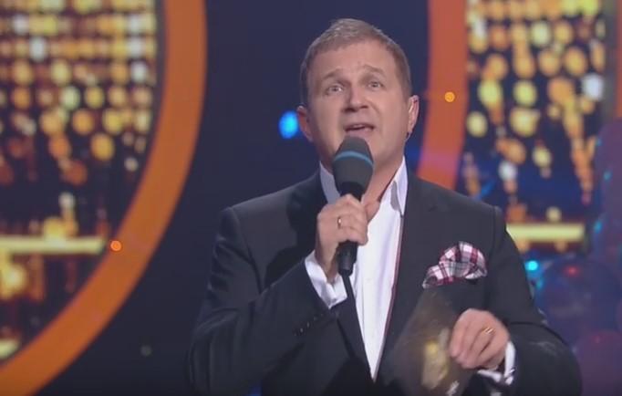 """Завершился 13 эфир """"Танцев со звездами"""" / скриншот"""
