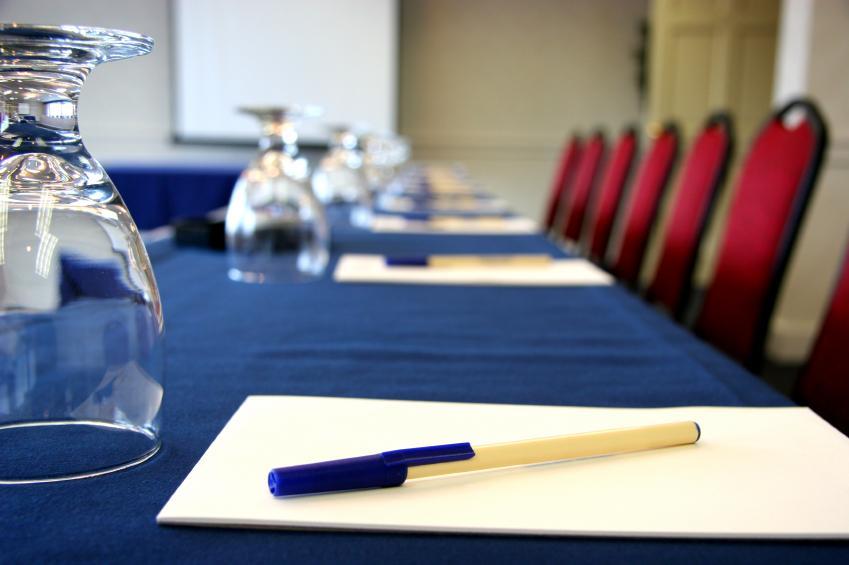 Главная задача конференции – обмен опытом и активный диалог / news.church.ua
