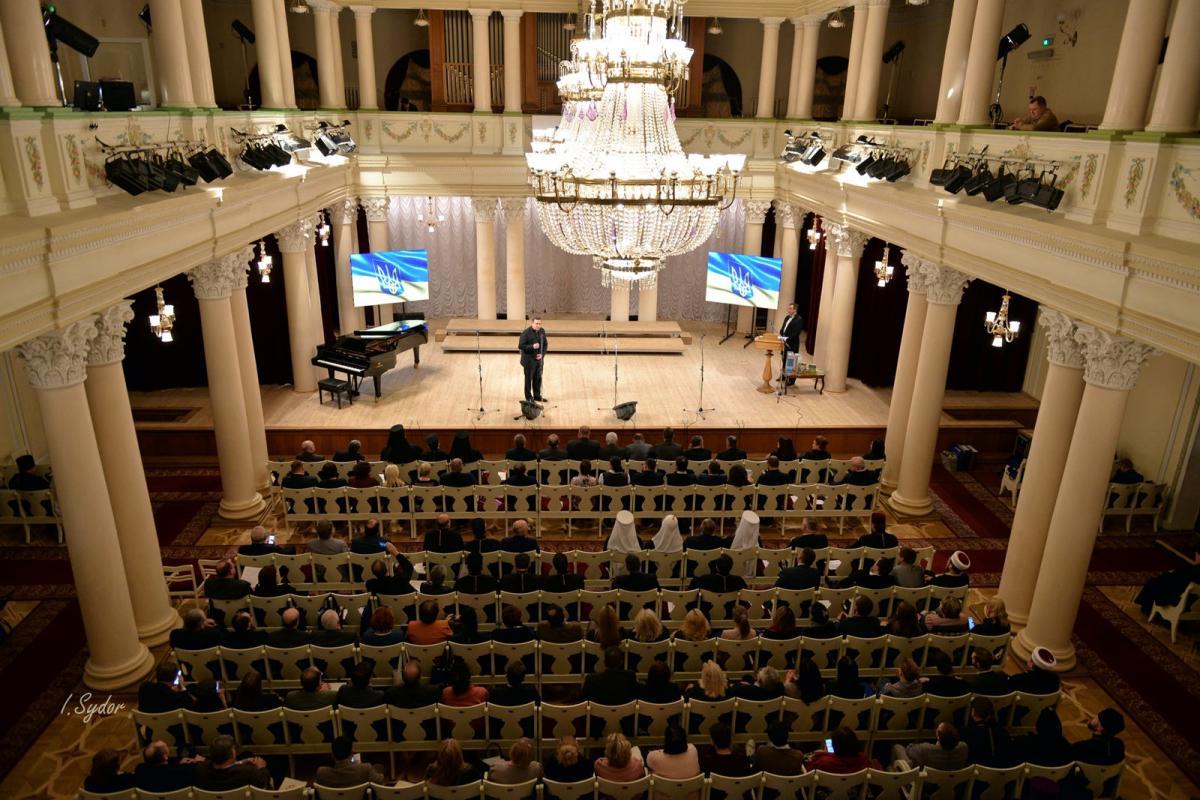 / foto.upc.lviv.ua