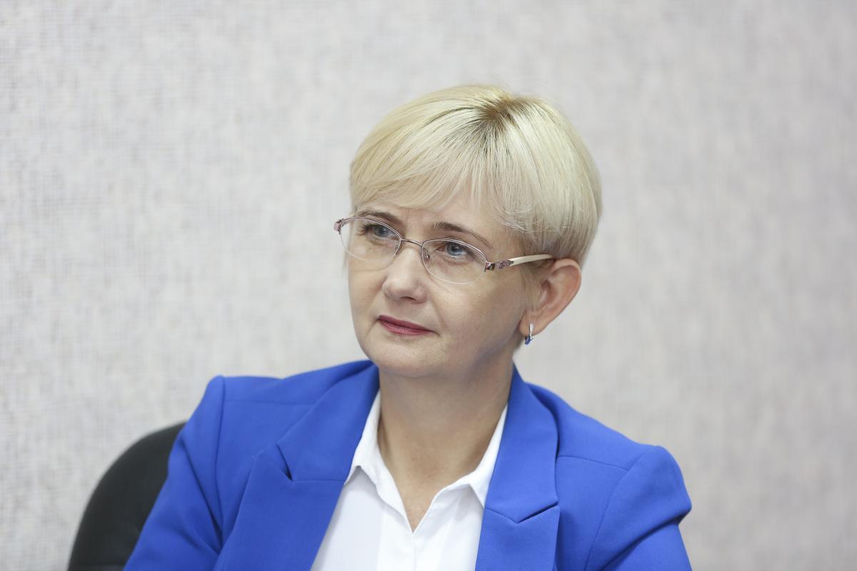 По словам политолога, в Крыму считают Евромайдан главной причиной оккупации Крыма / фото УНИАН