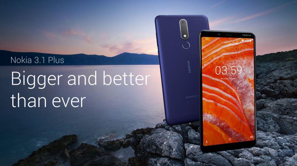 Смартфон получил экран с диагональю 6 дюймов / фото gizmochina.com