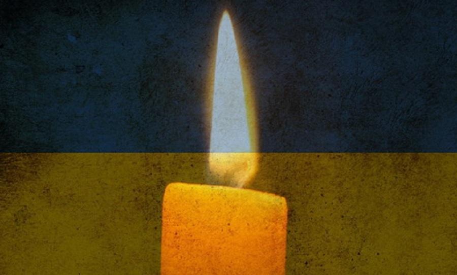 Матчи 16-го тура Премьер-лиги начнутся с минуты молчания в память о жертвах Голодоморов / upl.ua