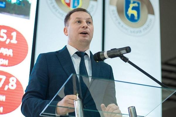 Барна наголосив про те, що зараз відбудовуютьсявійськові частини у Тернополі, Чорткові таТеребовлі / фото прес-служба ТОДА
