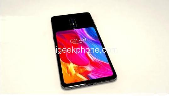 Xiaomi разрабатывает неповторимый для себя смартфон