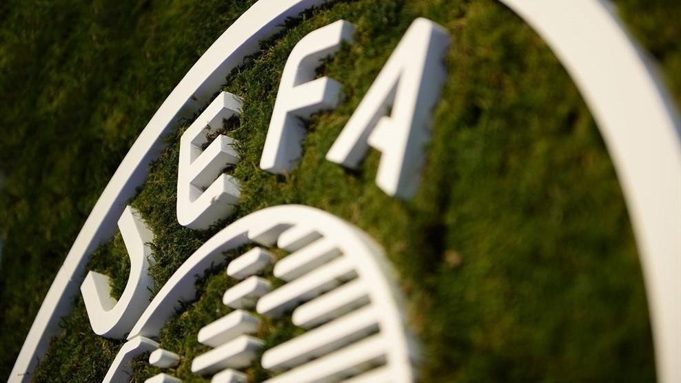 УЄФА оголосив про проведення третього єврокубкового турніру / uefa.com