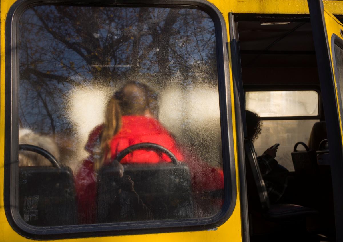 Водія позбавили права керування автомобілем у минулому році / Ілюстрація REUTERS