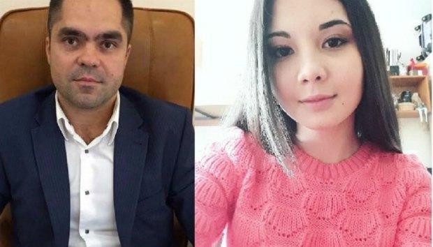 7 листопада 2018 року в Facebook почав поширюватися пост студентки Наталії Бурейко, де вона скаржилася на погрози з боку Варченко / Newsroom