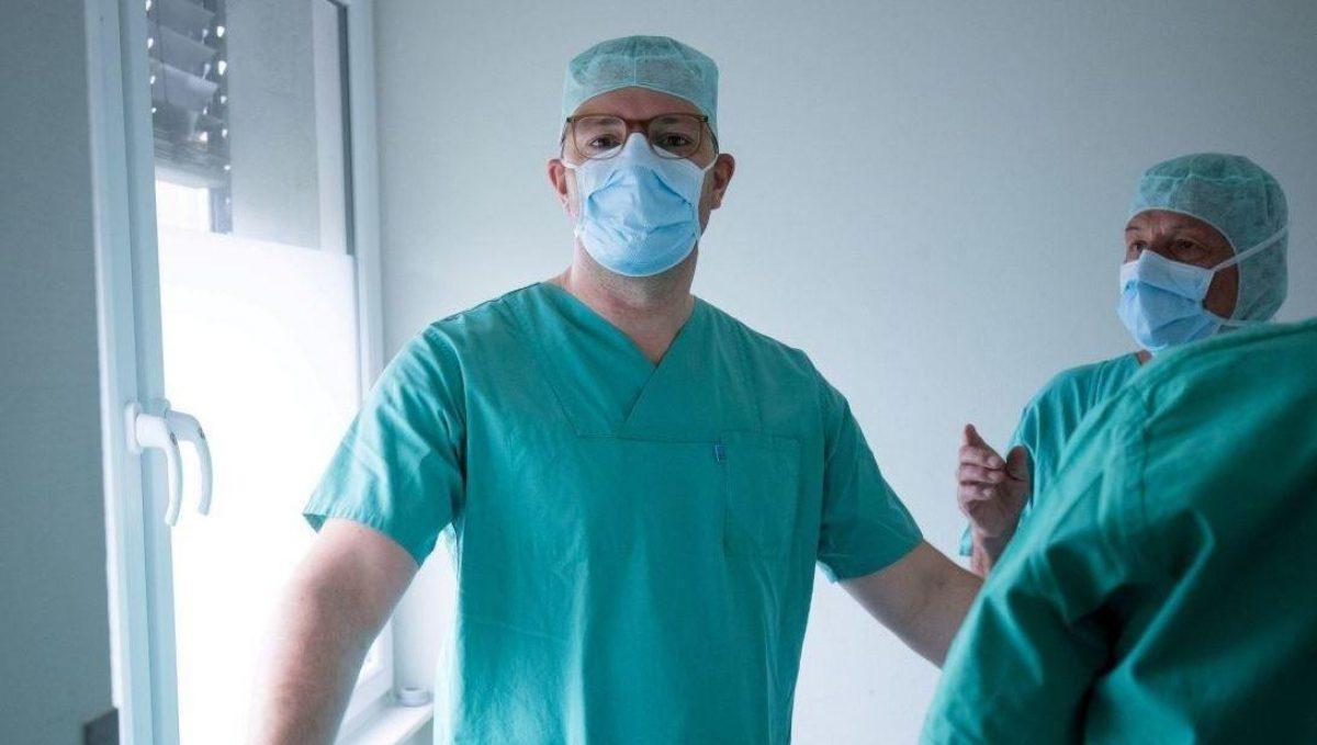 Коронавирус в Украине — области и Киев обязали обеспечить