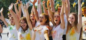 День студента 2020 в Украине: дата и история праздника