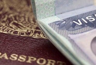 Українцям дозволили вдвічі довше перебувати в Аргентині без віз