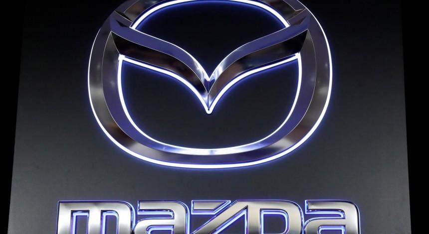 В Дубае женщины выбрали лучший автомобиль года