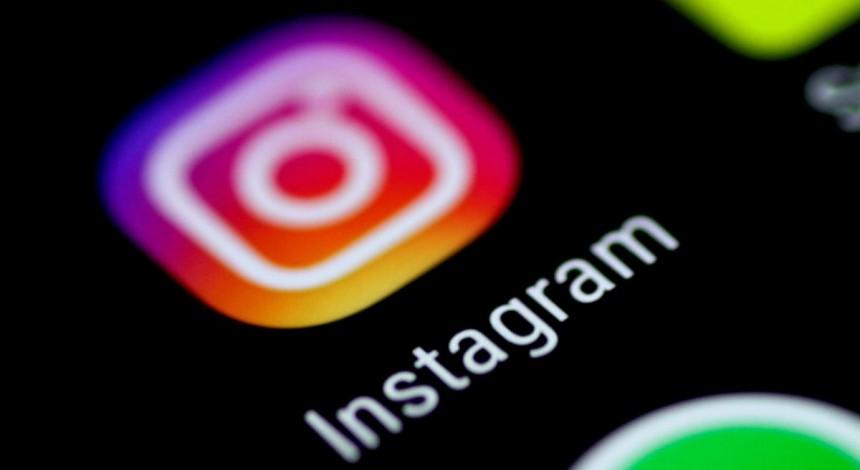 У Львові оштрафували батька школяра, який публікував в Instagram меми про вчителів