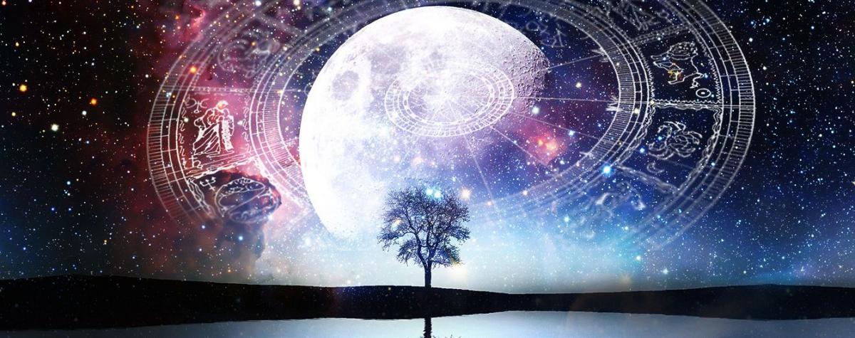 Появился гороскоп на июнь / фото ТСН