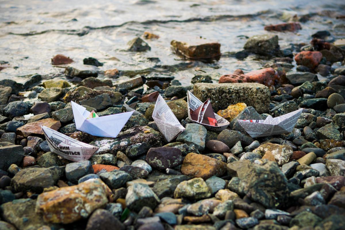 Адвокат отметил важность освободить моряков раньше / фото Роман Цимбалюк, УНИАН
