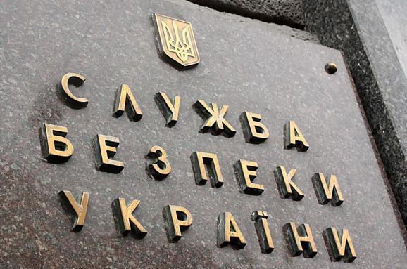 На Рівненщині 14 священиків УПЦ викликали на допит в СБУ / espreso.tv