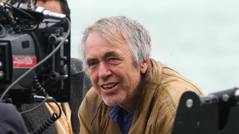 Мерфі помер у Новій Зеландії / nzfilm.co.nz