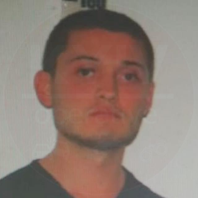 Чоловіка судять за підозрою у вбивстві / фото facebook.com/KyivOperativ