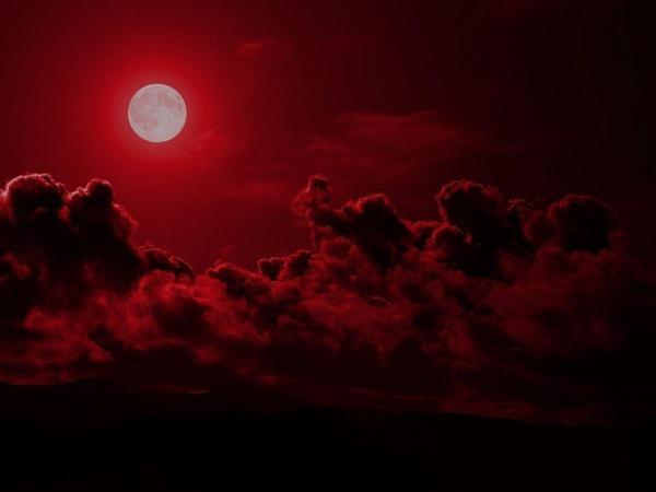 Американский пастор связал конец света с астрономическим явлением / islam-today.ru