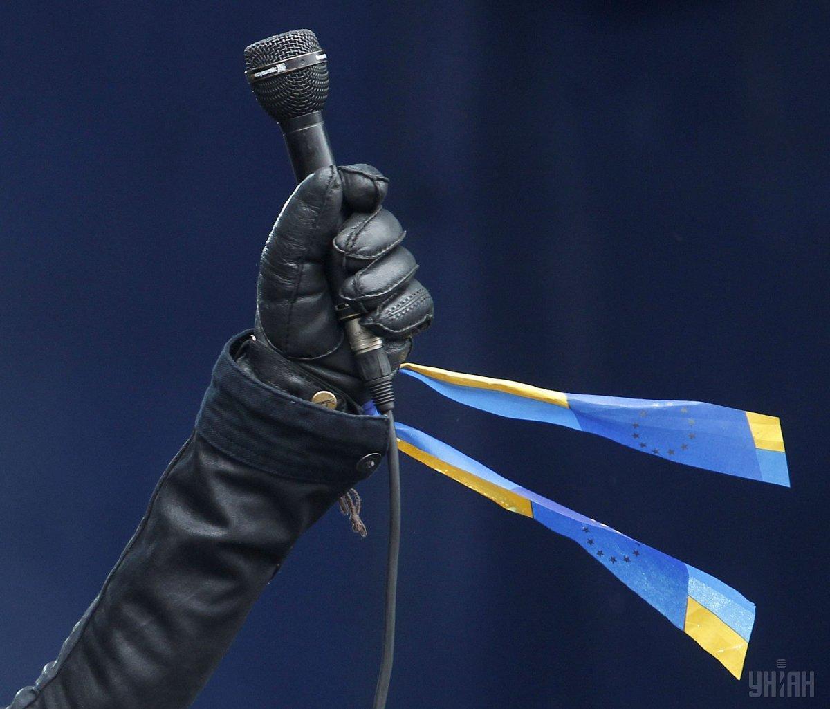 Запрет будет действовать до прекращения Россией оккупации территории Украины / фото УНИАН