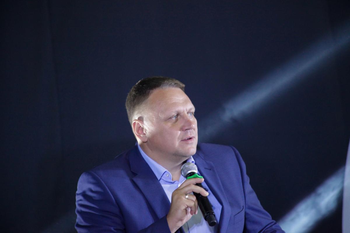 Олександр Шевченко закликав президента Порошенка обміняти Медведчука на полонених українських моряків