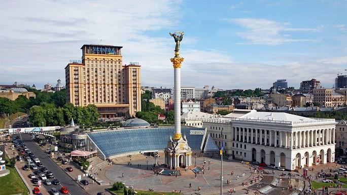 Опитування показало, що релігія дуже важлива для 22% українців / bog.news