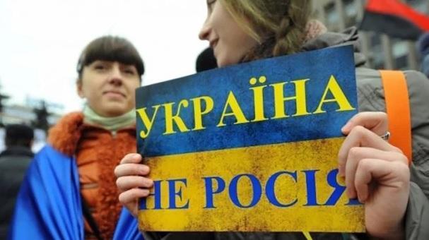 10 грудня президент України Петро Порошенко / фото з відкритих джерел