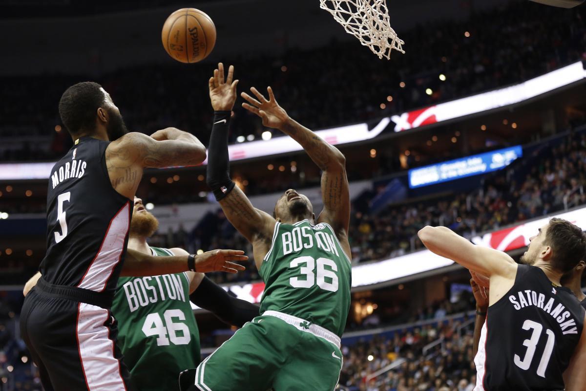 Українець Лень не допоміг Атланті обіграти Даллас, Голден Стейт програв Торонто в НБА