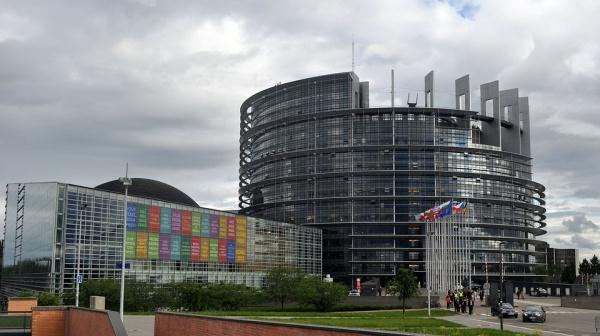 Європарламент створить «чорний список» радикальних проповідників / islam-today.ru