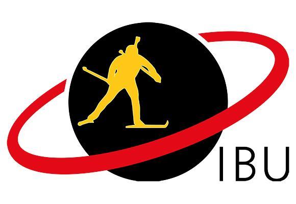 України провалили спринтерську гонку етапу Кубка світу в Хохфільцені / biathlonworld.com