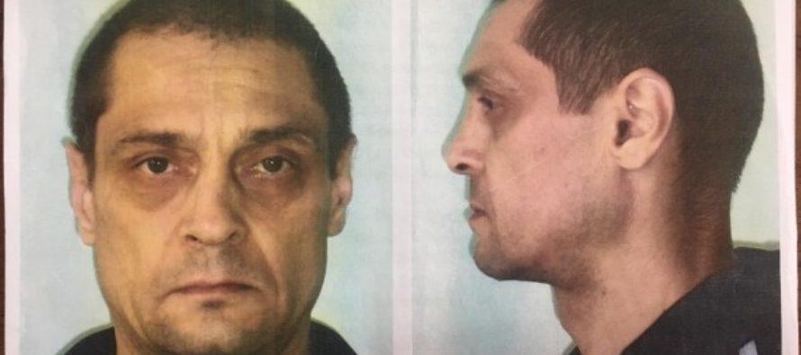 """Терорист воював на боці """"ЛНР"""" / фото leopolis.news"""