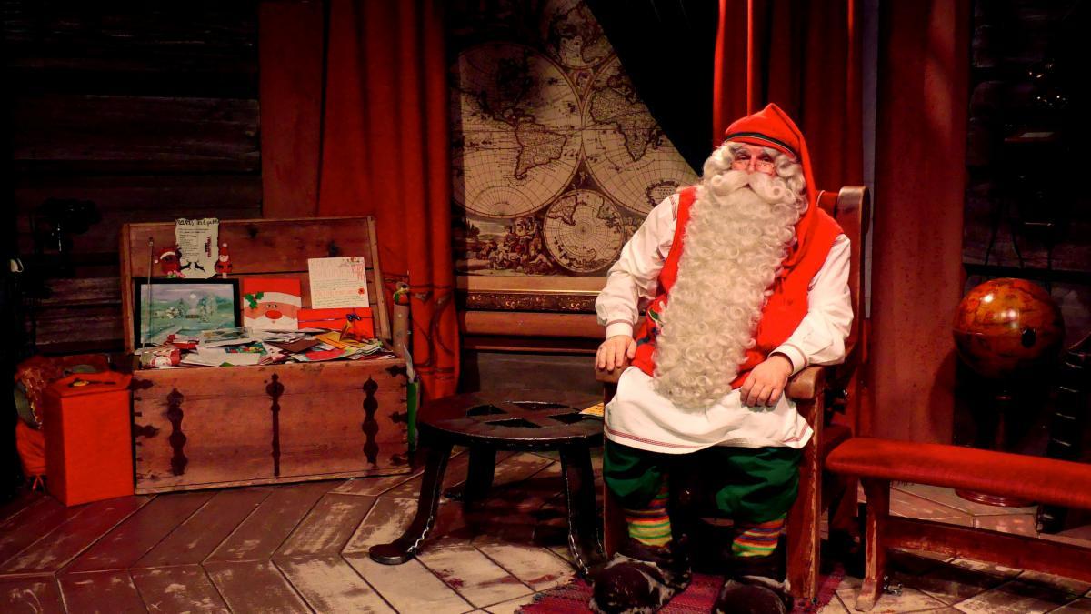 25 декабря отмечается Рождество Христово по Григорианскому календарю / REUTERS