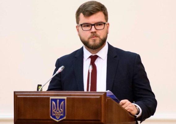Наступного року Укрзалізниця готова додатково проінвестувати 13,5 млрд грн до рівня 2018 року / фото facebook.com/Kravtsov.Evg