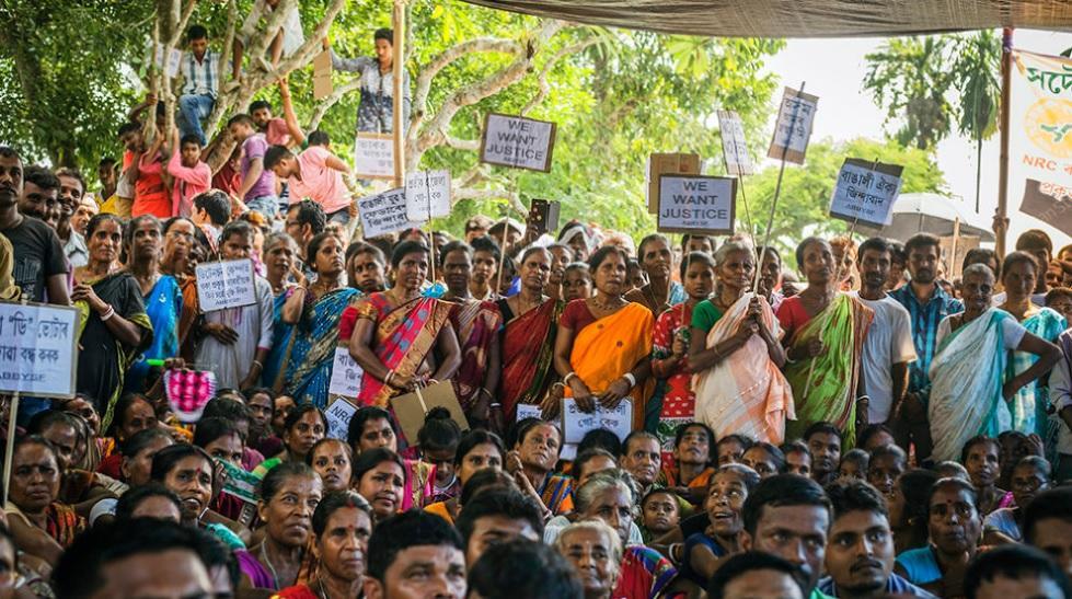 Индия / Vishal Arora