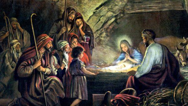 Какие существуют запреты на Рождество