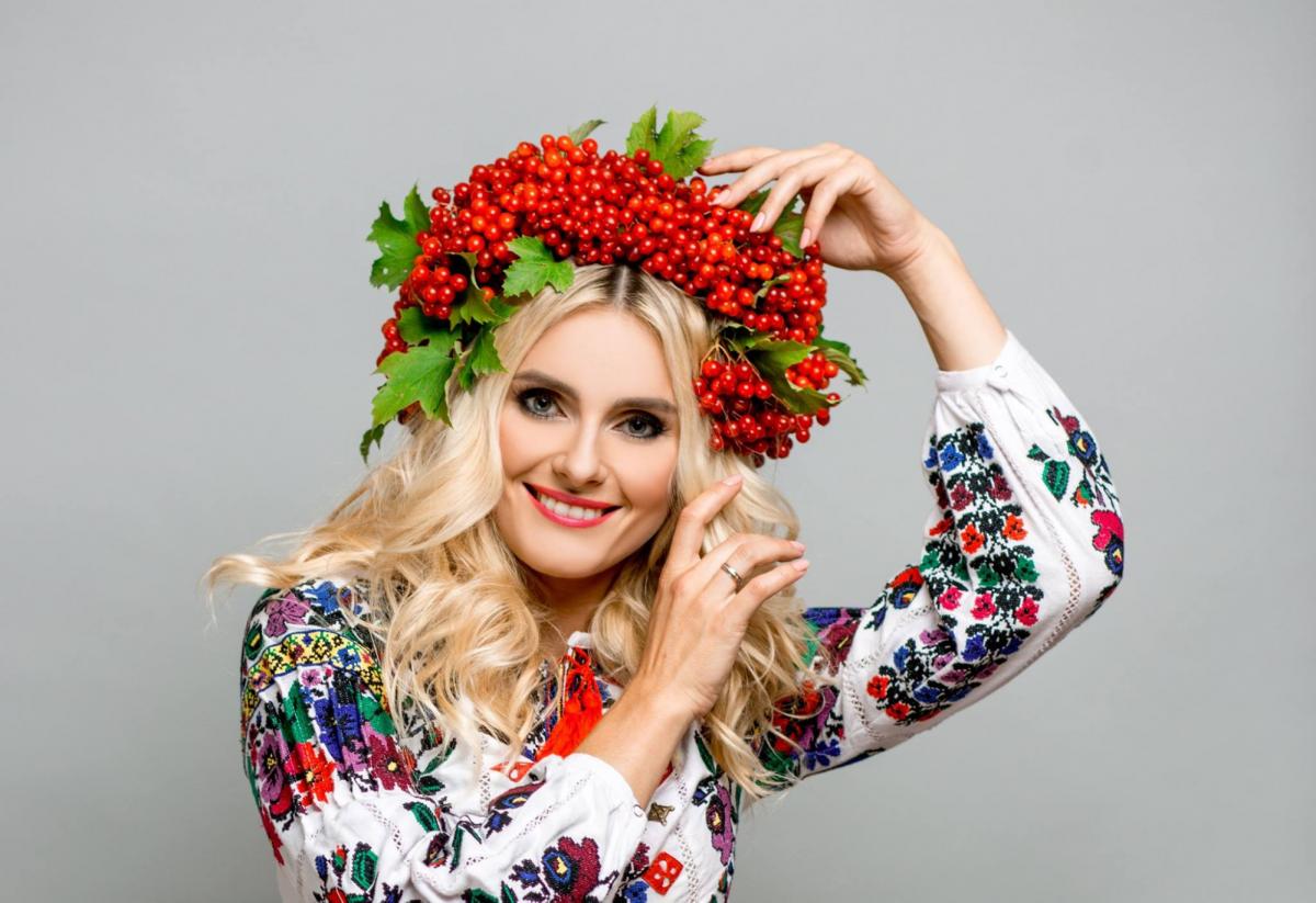 бумага все украинские певицы список фото интерната признано виновным