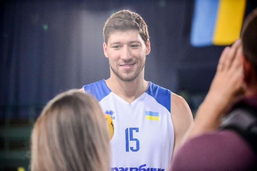 Вячеслав Кравцов / fbu.ua