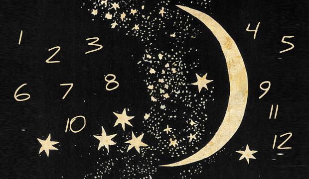 По мнению нумеролога Любови Павленко, переход с 31 декабря в 1 января – это некий порог между старой и новой жизнью/ фото 1.bp.blogspot.com